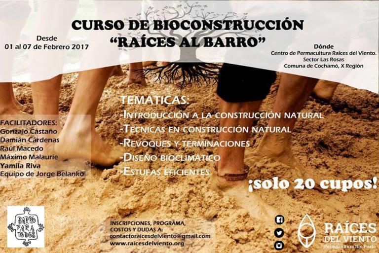 afiche_corregido
