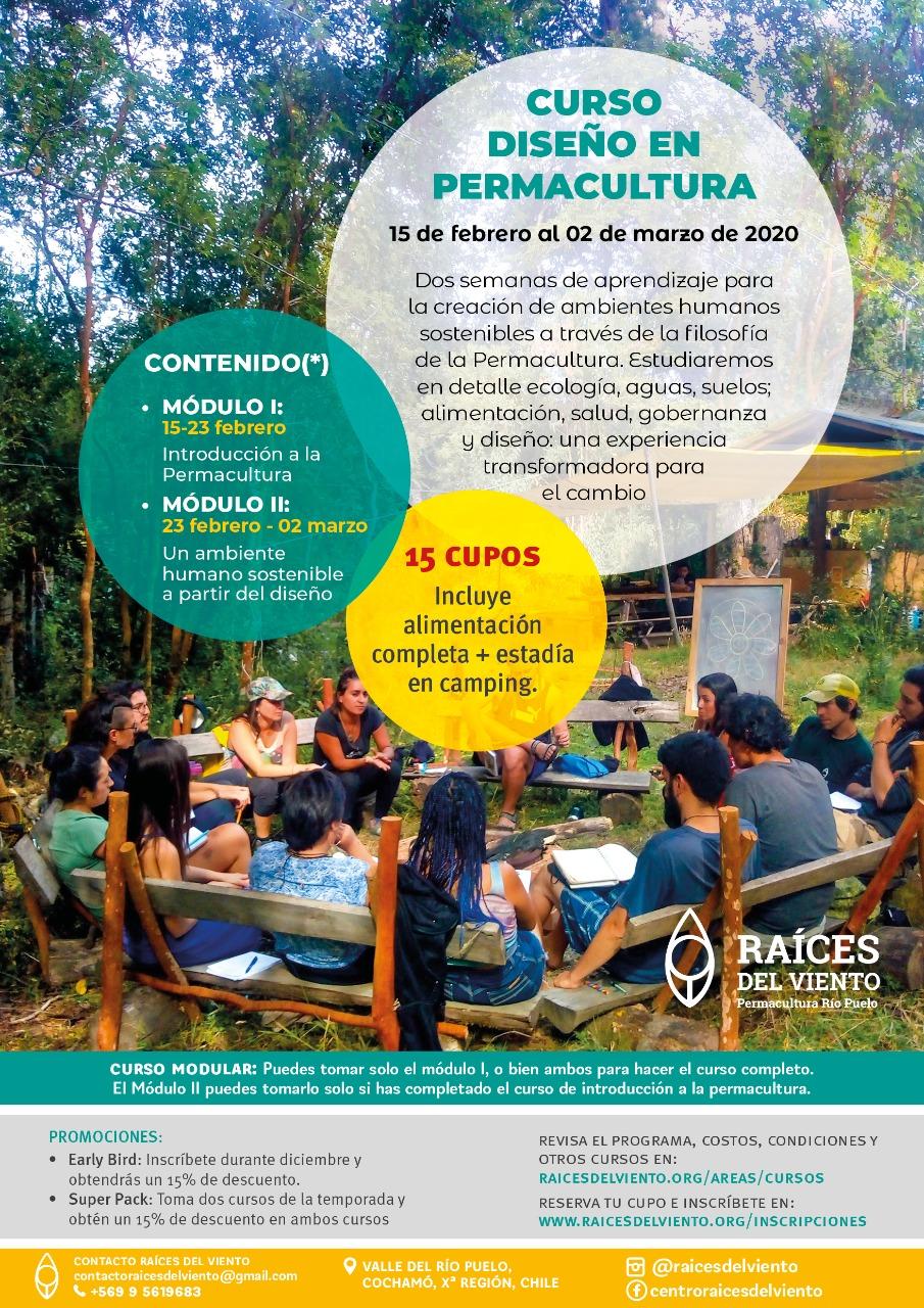 Spring 2019 and Summer 2020 Workshops:]